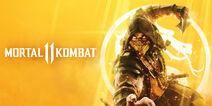 H2x1 NSwitch MortalKombat11