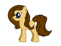 Chrissy as a pony.png