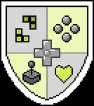 GH crest (big) v1