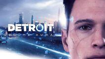 Diesel productv2 detroit-become-human home Detroit PC Carousel-1920x1080-6e90610a5d314ce0c12860770cc38c1b23213000