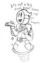Doodledump 03