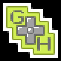 GH Patch (big) v1