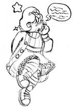 Doodledump 12