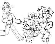 Doodledump 08