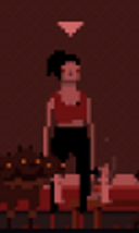 File:731436891 preview -MB-Evelyn.png