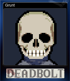 File:Grunt Trading Card.png