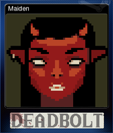 File:Maiden trading card.png