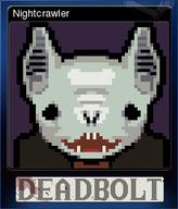 File:Nightcrawler trading card.png