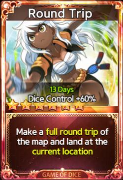6-RoundTrip