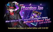 Banner phantomion2