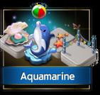 Aquamarine Event