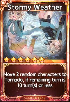 StormyW1