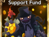 Support Fund