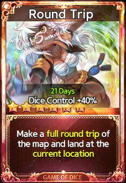 CS-RoundTrip