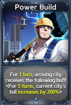 3-powerbuild