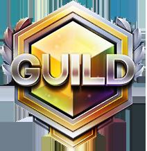 GuildIcon