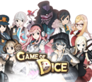 Game of Dice Wikia