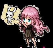 Isabelle Model