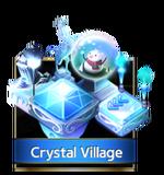 CRYSTALVILLAGE-0