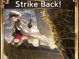 Strike Back!