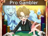 Pro Gambler