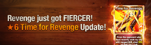 6tfr Banner