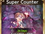 Super Counter