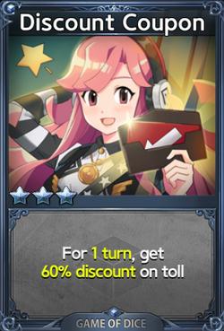 3-discount