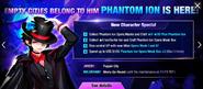 Banner phantomion1