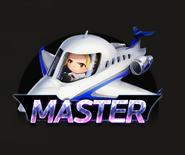 Masterleague