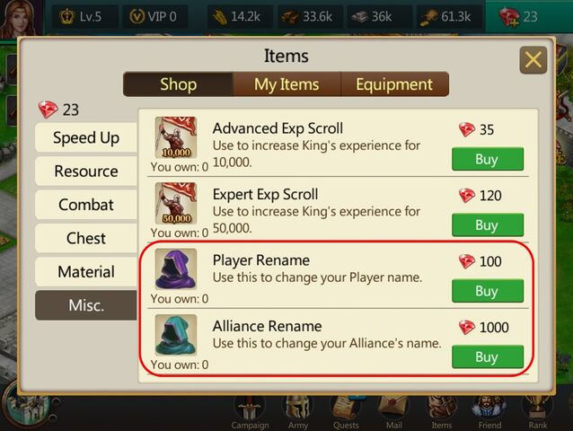 File:Player Rename and Alliance Rename.jpg