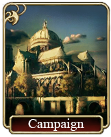 File:Campaign.png