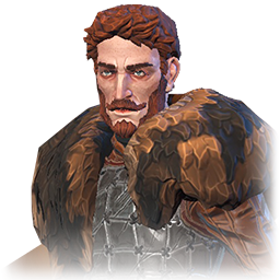Knight Of The Trident Game Of Thrones Beyond The Wall Wiki Fandom