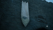 Winterfell 609