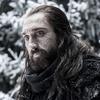 Benjen Stark (Arbre G.)