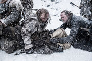 Beyond the Wall 7x06 (40)