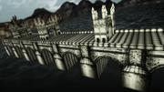 Long Pont (H&T Volantis)