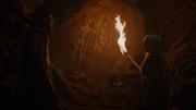 Daenerys apprend l'existence des Marcheurs Blancs