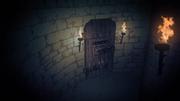 Les salles de tortures
