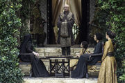 The Winds of Winter 6x10 (21)