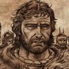 Torrhen Stark (Arbre G.)