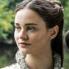 Lyanna Stark (Arbre G.)
