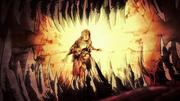 Rhaenyra Targaryen (H&T La Mort des Rois)