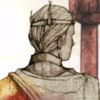 Daeron II Targaryen (Arbre G.)