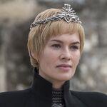 Cersei Lannister (Arbre G.)