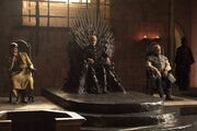 The Laws of Gods and Men 4x06 (70)