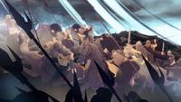 Bataille du Dernier Orage