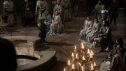 Tyrion et Vardis (1x06)