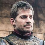 Jaime Lannister (Arbre G.)