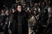 Winterfell 8x01 (43)